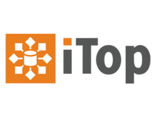 iTop extensions